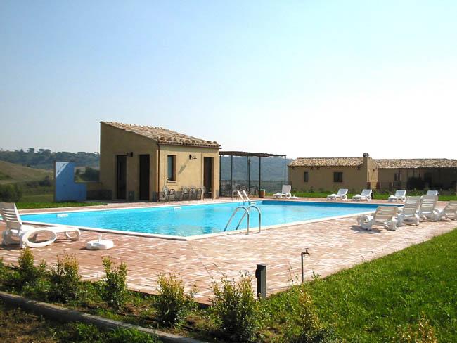 Villa Delle Rose Taormina