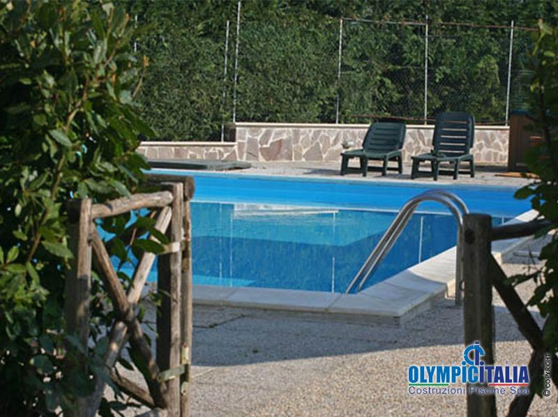 Costruzione piscine caltanissetta offerte e prezzi realizzazione costruzioni piscina - Piscina pubblica roma ...