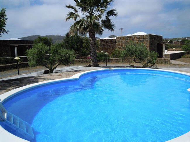 Costruzione vendita piscine catania realizzazione costruzione piscina pubblica per residence - Piscina pubblica roma ...