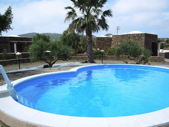 Costruzione piscine caltanissetta offerte e prezzi realizzazione costruzione piscina - Piscina pubblica roma ...