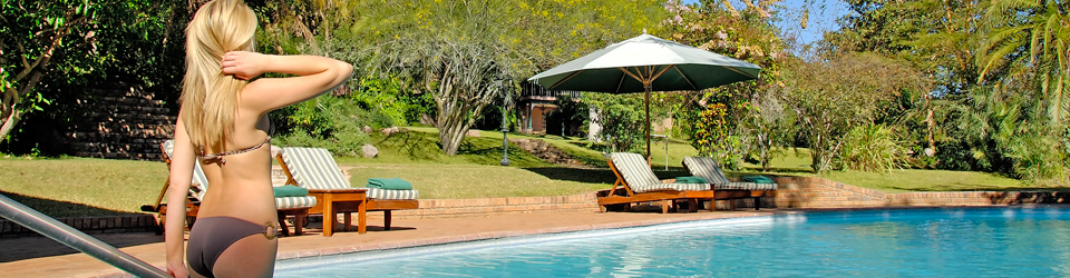 piscina_hotel.jpg