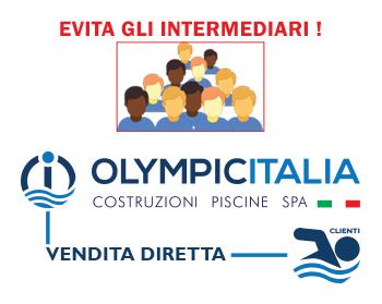 OFFERTE PISCINE SICILIA