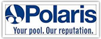 Polaris Your Pool. Our Reputation